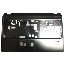 цена Free Shipping!! 1PC New Original Shell Laptop Palmrest C For HP DV6-7000 -7100 7200 7002TX 7300 682101 онлайн в 2017 году