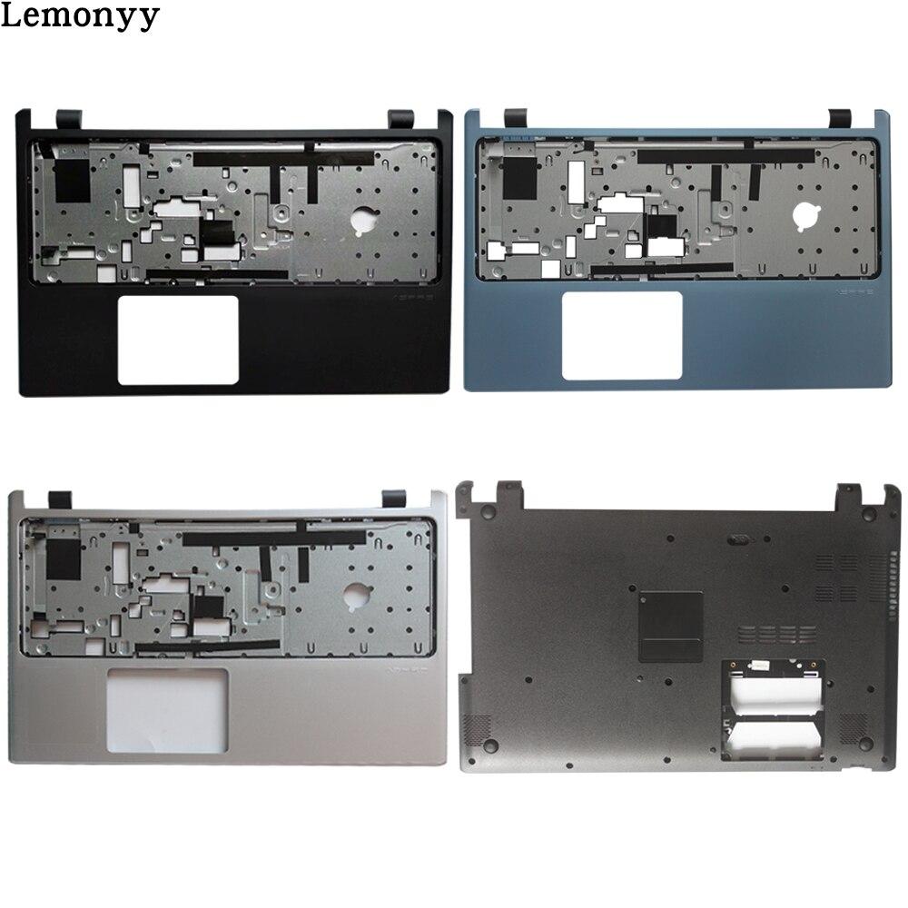 Acer E5-532 E5-573T F5-571 Palmrest /& Keyboard Black