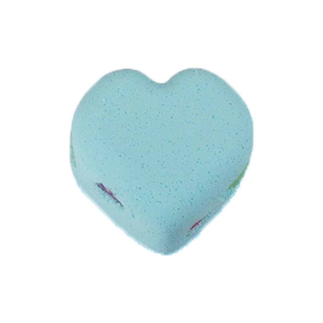 Bath Bombs Gift Set Moisturizing Essential Oil SPA 60g Relax Tool Used To Enhance Your Bath Time Experience.