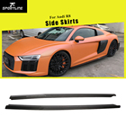 For Audi R8 2016 201...