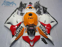 100% fit OEM fairing kit fit for Honda CBR600RR 2009 2010 2011 CBR 600 RR 600RR 09 10 11 aftermarket fairing kits parts ZT27