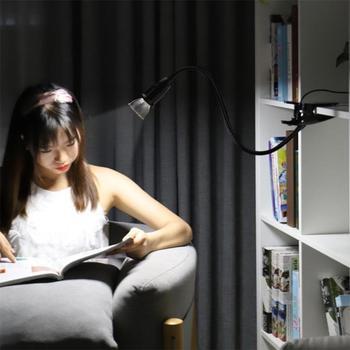 Abrazadera de 1,7 m E27 Bases de lámpara EU soporte para el enchufe para lámpara de mesa bombilla LED soporte de toma de luces colgante con interruptor de iluminación familiar