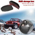 Hot Sale Gear Storag...