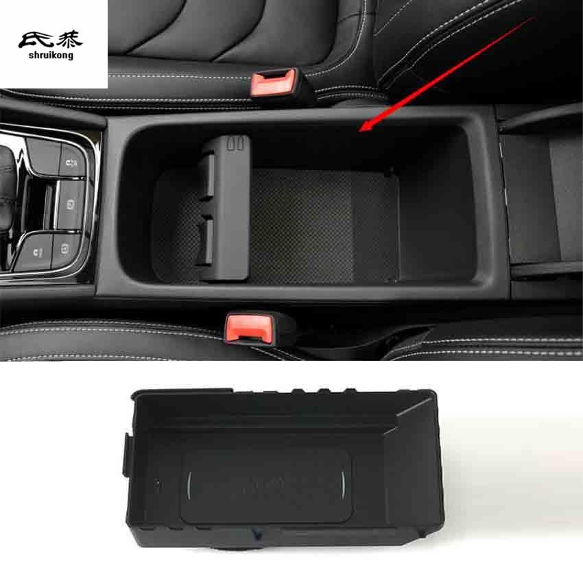 Passenger side WITH install kit 100W Halogen 6 inch 2008 Mercury GRAND MARQUIS Door mount spotlight