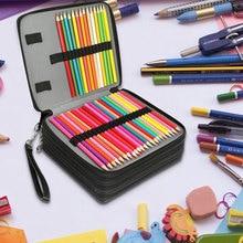 PU Leather School Pencil…