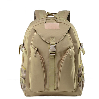 Outdoor Tactical Backpack Waterproof Shoulder Military Bags Hunting camping Hiking Trekking Climbing Camo Rucksack Sports Bag