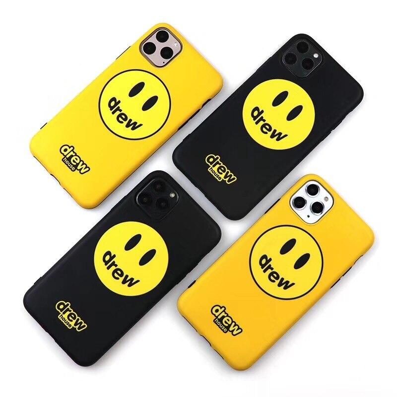 coque iphone 7 silicone de marque