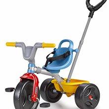FEBER 800010943 Evo Trike 3 in 1-tricycle