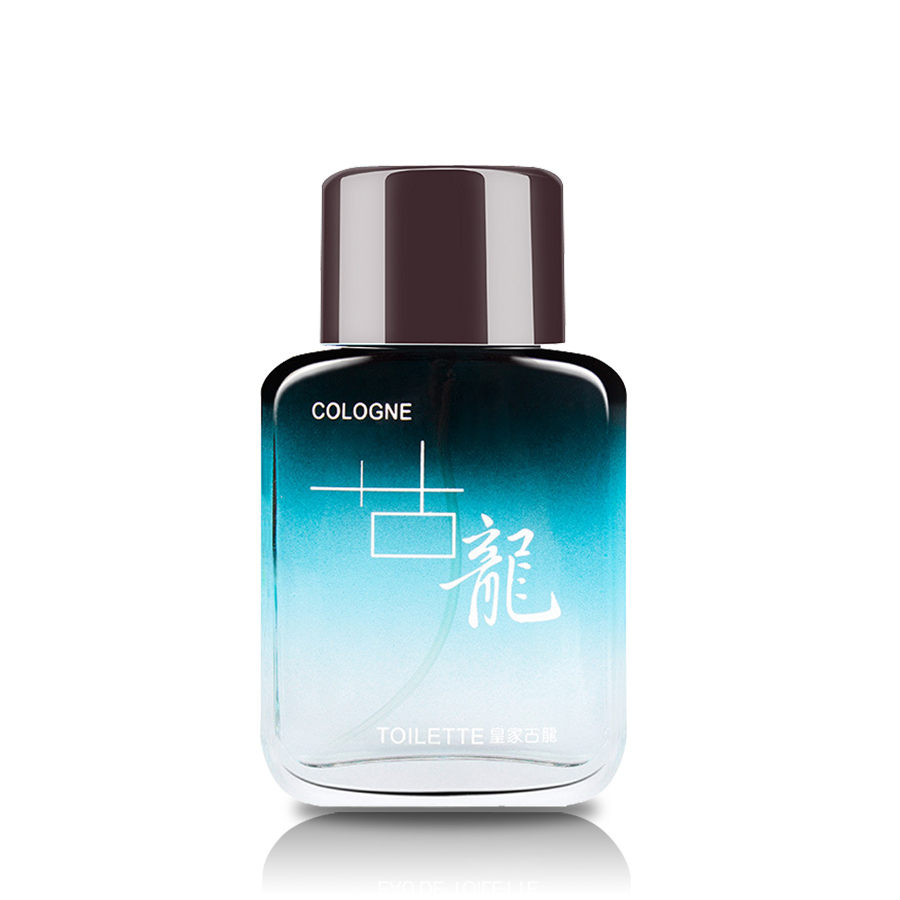 Royal Colognes Men