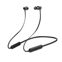 Neue Produkte W7 Ohr Stil Sport Bluetooth Headset Mini In-ohr Sport Bluetooth Headse GY239(China)
