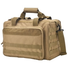 Duffle Outdoor Gear Traveler Duffle Bag Bag