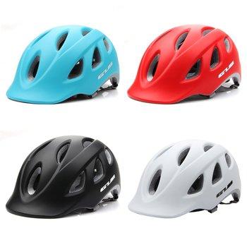 Город Ультралайт формы велосипедный шлем MTB дорожный велосипед Безопасный Кепки женская обувь для путешествий/рекреационные велосипед/вел...