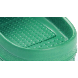 Image 5 - Medical surgical shoes nursing Clogs medicals slippers nurses clogs  Heightening shoes Hospital Lab Cleaning Protective Slippers