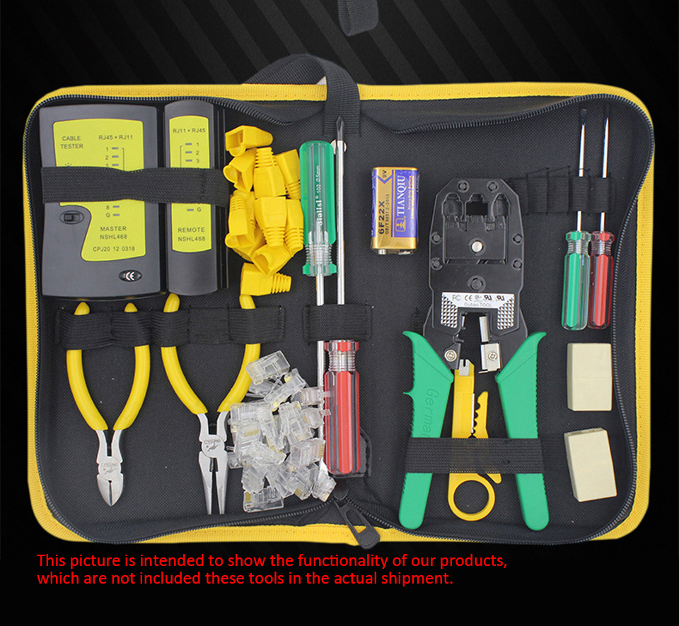 工具包_10