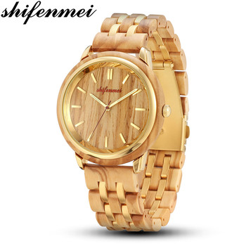 Couple Watches for Lovers Luxury Wood Watch Mens Fashion Wooden Women Dress Clocks Gifts for Valentine's Day Relogio de casal couple watches for lovers luxury wood watch mens fashion wooden women dress clocks gifts for valentine s day relogio de casal