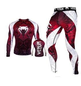 Брюки ММА Муай Тай Техническая Производительность короткая одежда тайский бокс Боксер Брюки «ММА» бокс, кикбоксинг