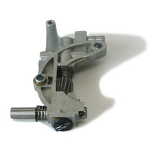Oil Drive Pump Replacement For Chinese 4500-5800 45/52/58cc Chainsaw Replacement(China)