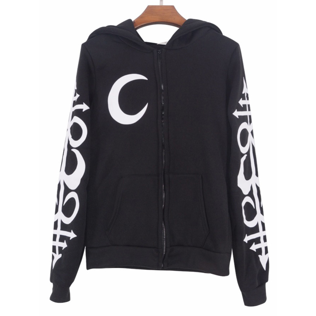 Hoodies Lovers Couples Sweatshirt Women Unisex Black Hoodies Hooded Sweatshirt Casual Women Pullovers Tracksuits e2