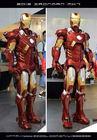 Movies Iron Man 1:1W...