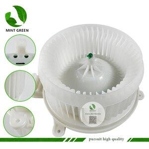 Image 1 - สำหรับ Auto Air Conditioner Blower สำหรับ LAND CURUISER สำหรับ CROWN REIZ BLOWER มอเตอร์ 87103 60480 8710360480 871030C051