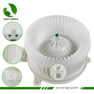 Image 1 - For Auto Air Conditioner Blower For LAND CURUISER  For CROWN REIZ BLOWER MOTOR 87103 60480 8710360480 871030C051