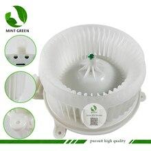 Pour Auto climatiseur souffleur pour terre CURUISER pour couronne REIZ ventilateur moteur 87103 60480 8710360480 871030C051