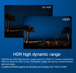 Image 3 - LEMFO TV Box أندرويد 9.0 H96 MAX + 4GB RAM 64GB 32GB H.265 4K HDMI 2.0a 2.4G/5G WiFi ثلاثية الأبعاد Netflix يوتيوب مشغل جوجل مجموعة صندوق