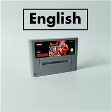 Карта для игры, ролевая игра, европейская версия, английский язык, экономия батареи