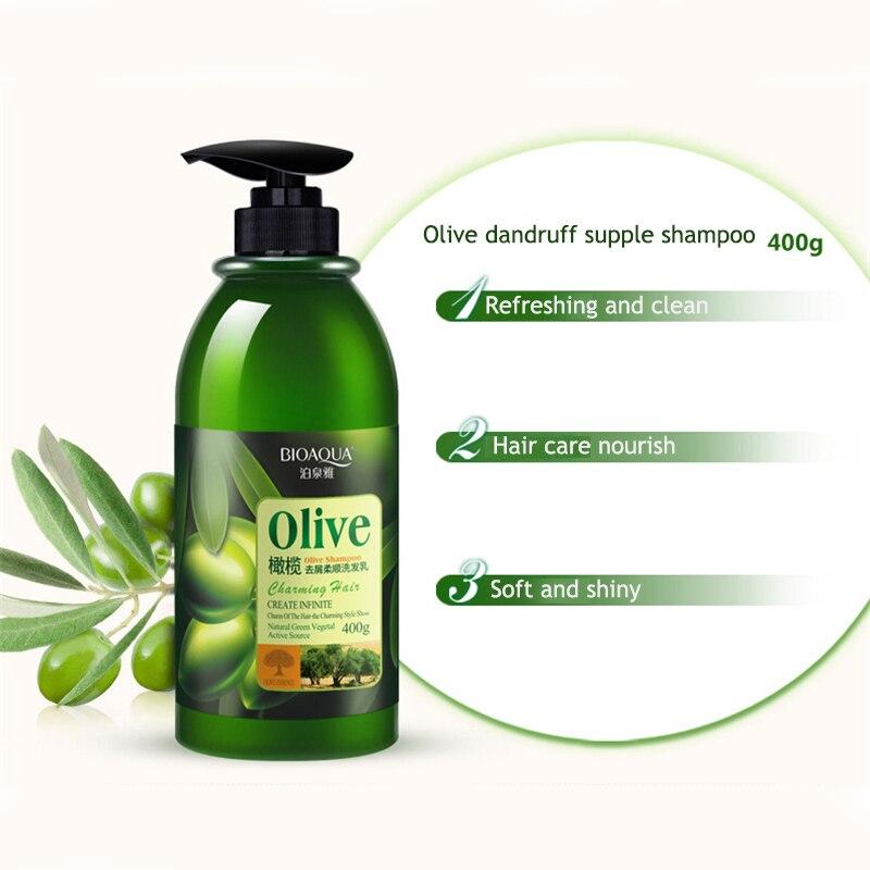 o cabelo oliva anti caspa shampoo oleo cachos 05