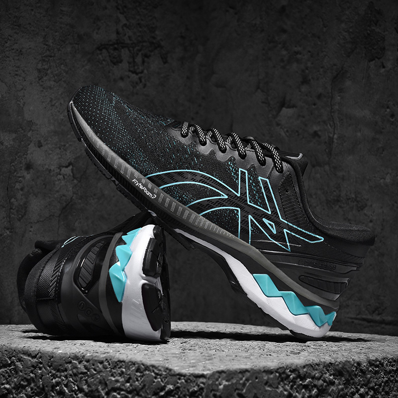 2021 NEW Running shoes Walking shoes High Quality Walking Shoes Light Weight Mens sneakers Tennis shoes