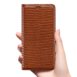 На Алиэкспресс купить чехол для смартфона lizard grain genuine leather flip case for alcatel 1 1c 1v 1s 1x 1a 1b 3 3c 3l 3x 3v 2019 2020 business cell phone cover cases