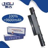 Bateria Do Portátil Para Acer Aspire V3 V3-471G JIGU V3-551 V3-551G V3-571 V3-571G V3-771 V3-771-6683 V3-771G