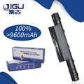 Bateria do laptopa jigu dla Acer Aspire V3 V3-471G V3-551 V3-551G V3-571 V3-571G V3-771 V3-771-6683 V3-771G