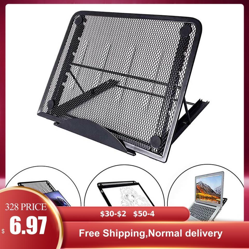 Mesh Ventilated Adjustable Laptop…