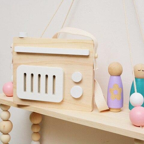 brinquedos de madeira para criancas brinquedos