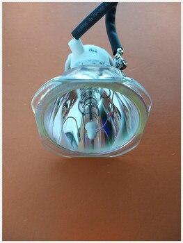 TLPLW9 Original projector lamp SHP90 For TDP-T95U/TDP-T95/TW95