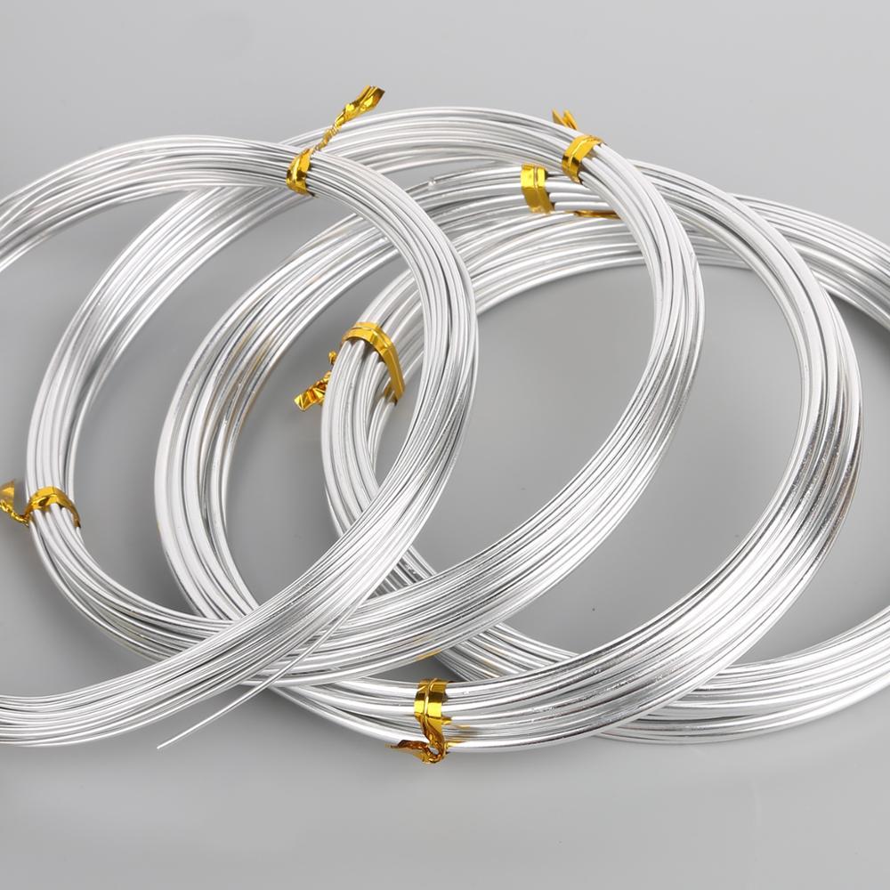 Metal shielded wire vauxhall zafira towbar