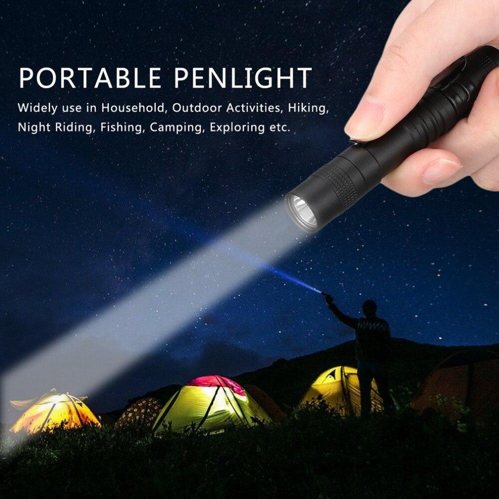 151.32руб. 29% СКИДКА|Портативный фонарик для самозащиты, фонарь для контроля работы, 1 переключатель, режим наружное Походное освещение|Принадлежности для самообороны| |  - AliExpress