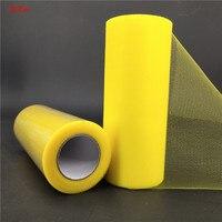 C45 Yellow
