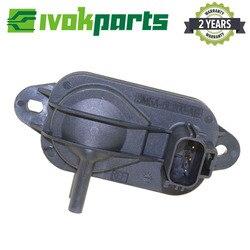 W układzie recyrkulacji spalin (EGR) DPF mechanizm różnicowy ciśnienia spalin czujnik do Volvo V40 V50 V60 V70 XC70 XC90 1.6 2.0 2.4 D 30757183 30757189 30677944|Czujnik położenia wału korbowego / wałka rozrządu|Samochody i motocykle -