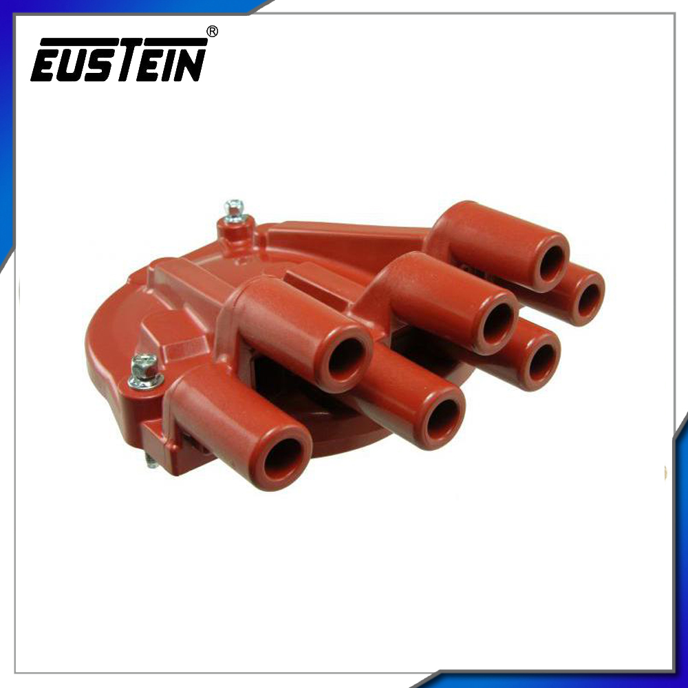 Engine Coolant Level Sensor BMW E23 E24 E28 E30