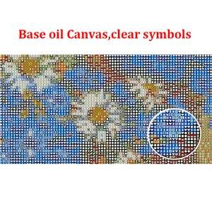5d Diy Алмазная картина большая волна от канагавы японский полный набор крестиков Алмазная вышивка Алмазная mosaicZP-1061