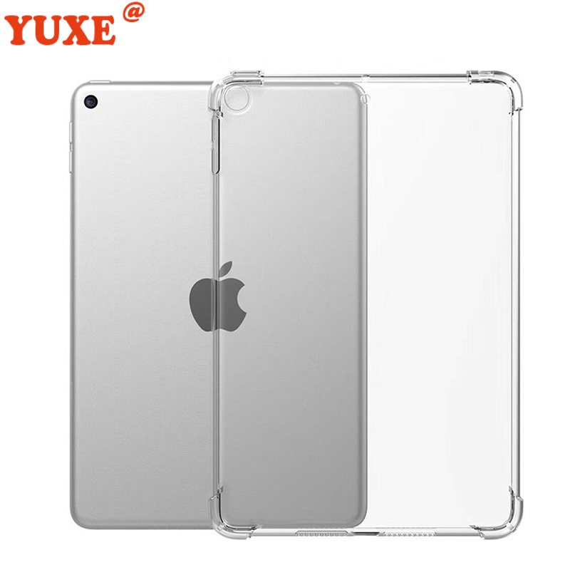 Cover For iPad 10 2 inch 7th 8th Gen 2019 2020 A2197 A2200 A2270 Tablet Case