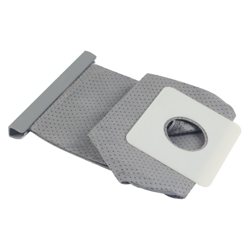 Fit for Sanyo Vacuum Cleaner Accessories Dust Bag Cloth Bag SC-S280/Y120/33A/S280/A201