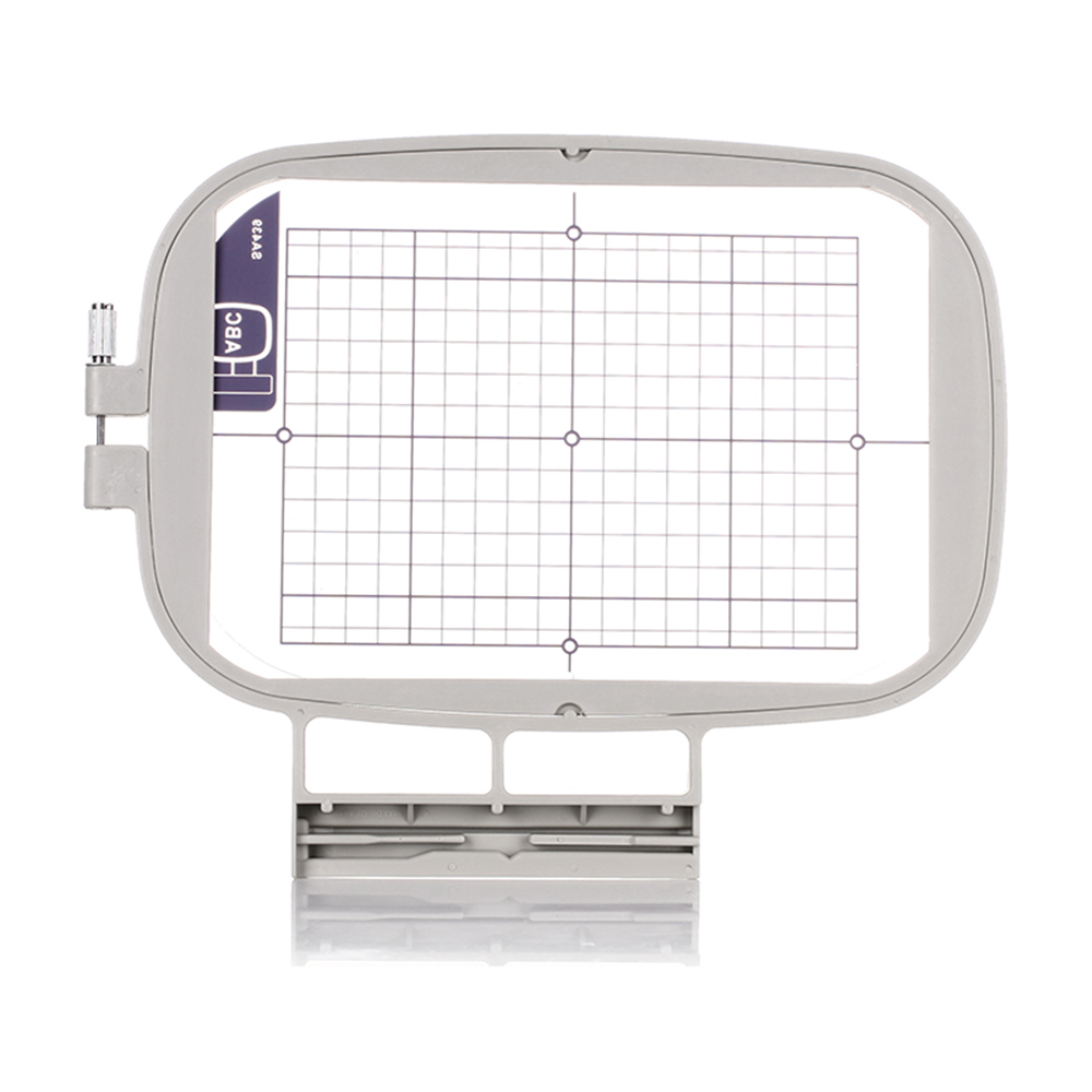 Sew-Tech-Embroidery-Hoops-for-Brother-Embroidery-Machine-Frames-for-Baby-Lock-Ellegante-BLG-BLG2-Plus (2)