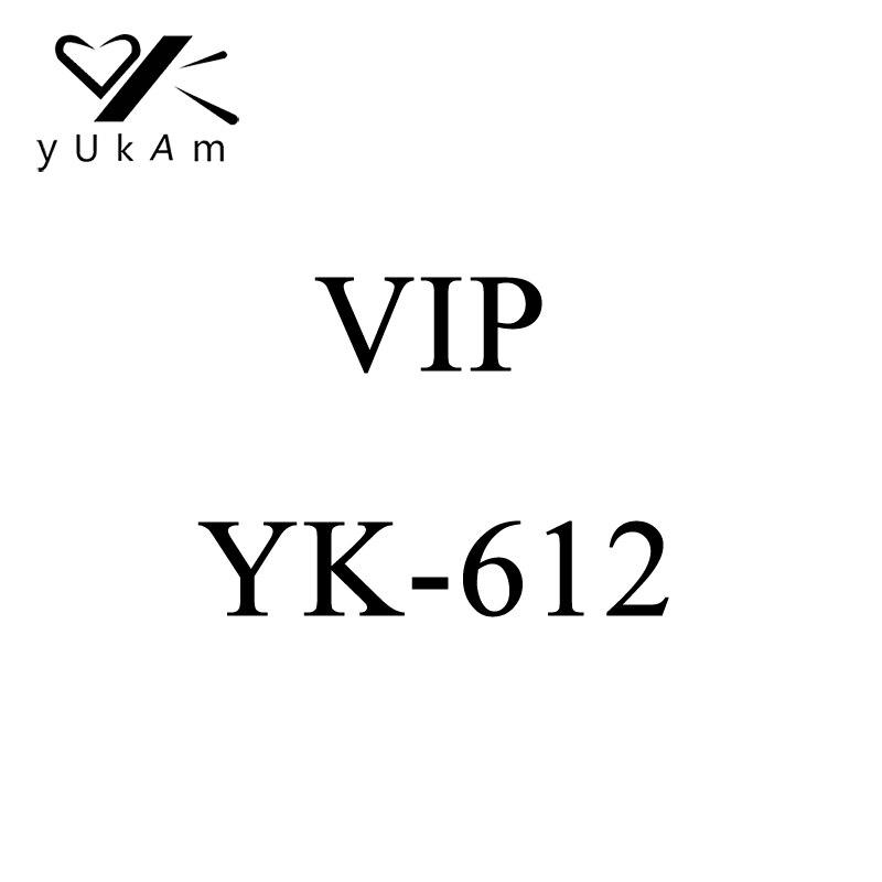 YUKAM YK-612