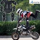 Child Motocross Moto...