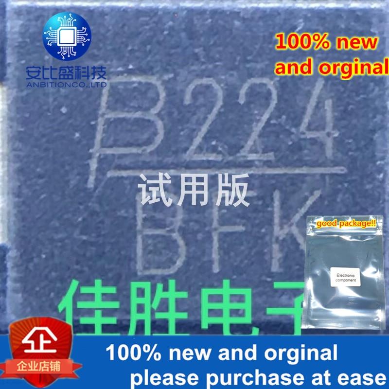 30pcs 100% New And Orginal  SMCJ30CA DO214ABsilk-screen BFK In Stock