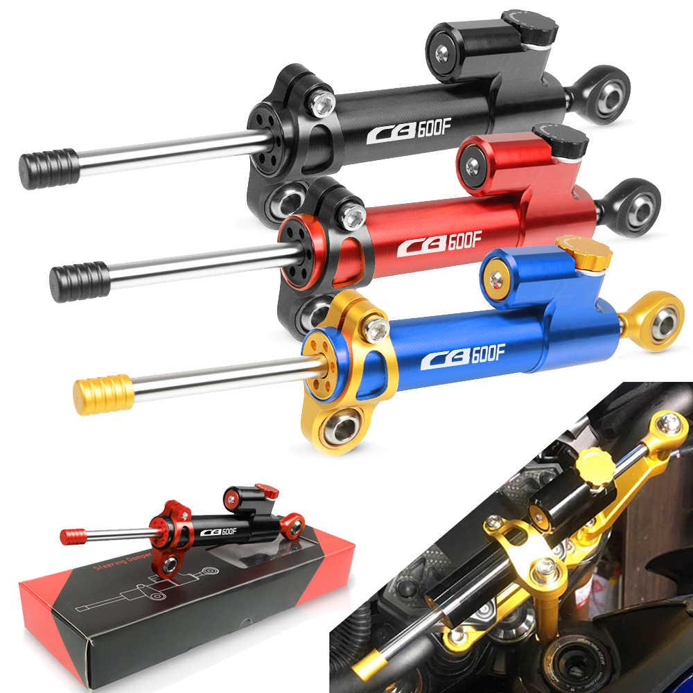 Under Seat Tool Kit Honda CB 125 F 2015