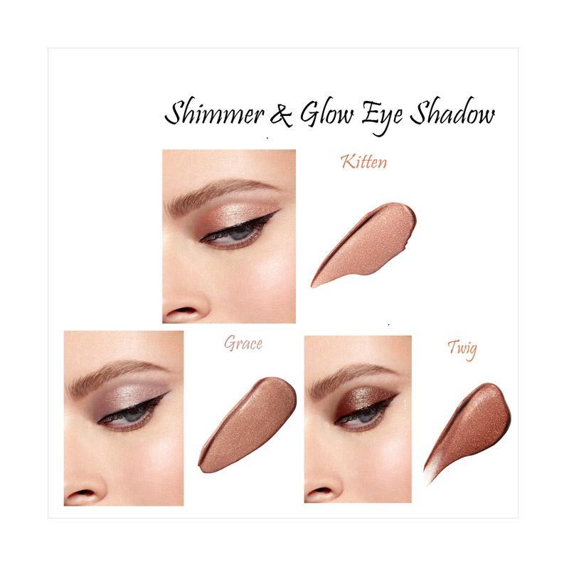 stila_stila-eyes-for--liquid-eye-shadow-set_full08